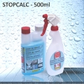STOPCALC - Doseur 500ml.